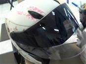 GMAX Motorcycle SOL DESIGN